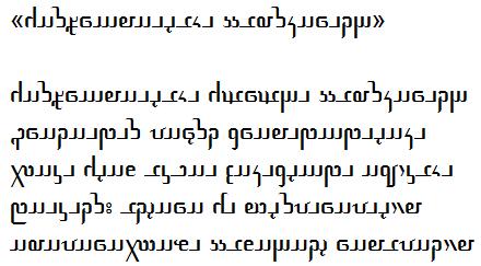 (img)