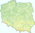 Map of Poland colorful.png