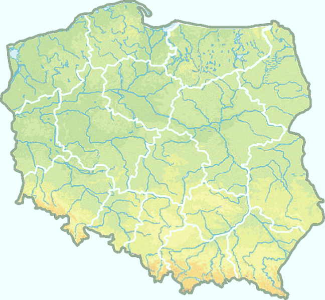 Plik:Map of Poland colorful.png
