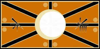 TangiaImperialBuaniaFlag.png